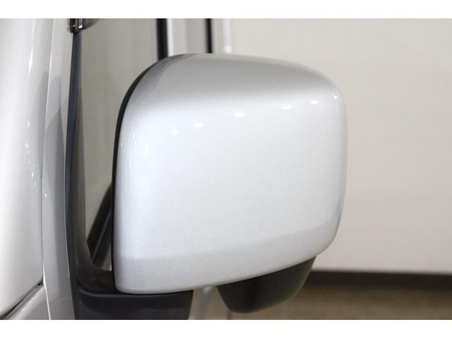 ジョインターボ ETC Bluetooth フルセグ 社外SDナビ バックカメラ DVD キーレスキー(10枚目)
