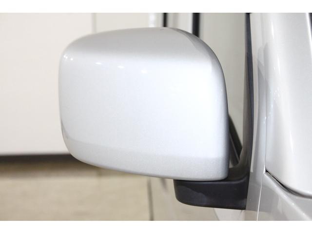 ジョインターボ ETC Bluetooth フルセグ 社外SDナビ バックカメラ DVD キーレスキー(17枚目)