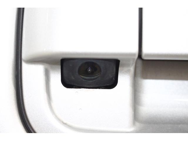 ジョインターボ ETC Bluetooth フルセグ 社外SDナビ バックカメラ DVD キーレスキー(46枚目)