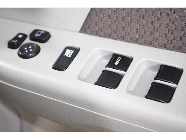 ジョインターボ ETC Bluetooth フルセグ 社外SDナビ バックカメラ DVD キーレスキー(48枚目)