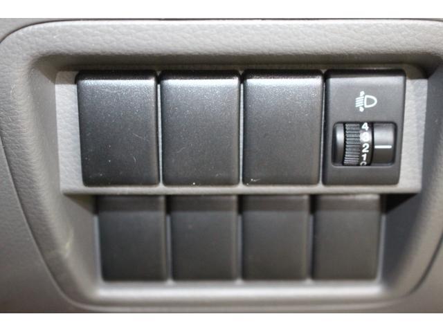ジョインターボ ETC Bluetooth フルセグ 社外SDナビ バックカメラ DVD キーレスキー(49枚目)