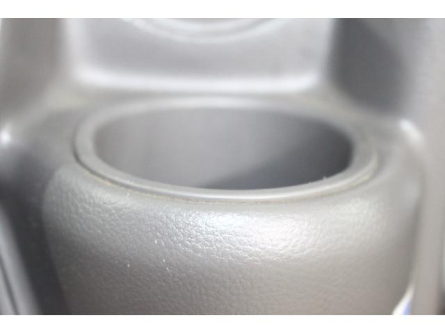 ジョインターボ ETC Bluetooth フルセグ 社外SDナビ バックカメラ DVD キーレスキー(51枚目)