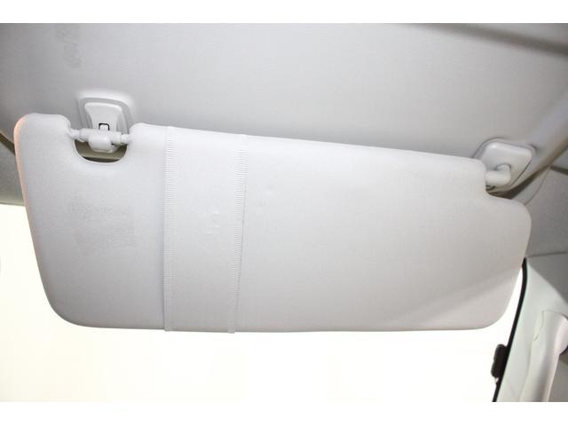 ジョインターボ ETC Bluetooth フルセグ 社外SDナビ バックカメラ DVD キーレスキー(53枚目)