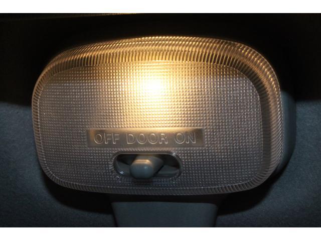 ジョインターボ ETC Bluetooth フルセグ 社外SDナビ バックカメラ DVD キーレスキー(54枚目)