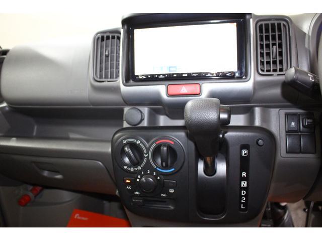 ジョインターボ ETC Bluetooth フルセグ 社外SDナビ バックカメラ DVD キーレスキー(55枚目)