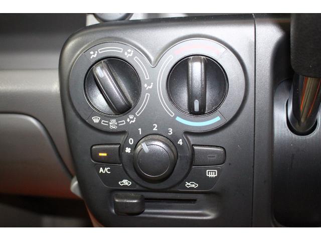 ジョインターボ ETC Bluetooth フルセグ 社外SDナビ バックカメラ DVD キーレスキー(56枚目)