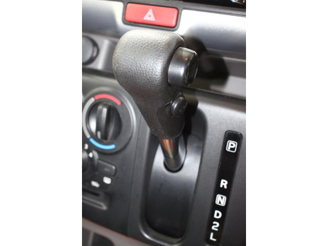 ジョインターボ ETC Bluetooth フルセグ 社外SDナビ バックカメラ DVD キーレスキー(57枚目)