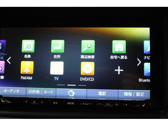 ジョインターボ ETC Bluetooth フルセグ 社外SDナビ バックカメラ DVD キーレスキー(59枚目)