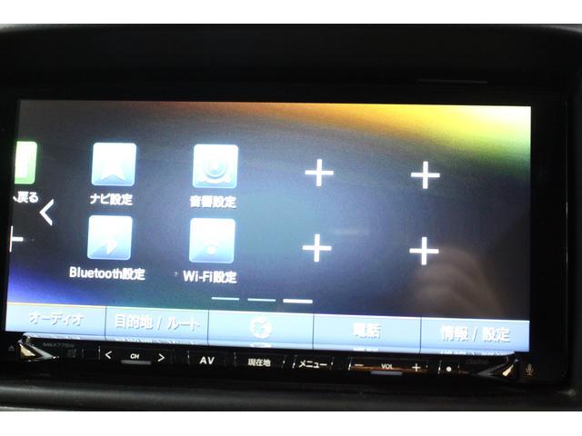 ジョインターボ ETC Bluetooth フルセグ 社外SDナビ バックカメラ DVD キーレスキー(60枚目)