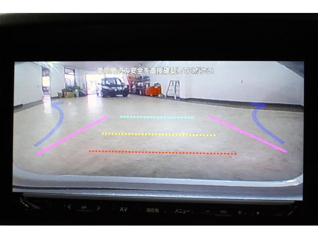 ジョインターボ ETC Bluetooth フルセグ 社外SDナビ バックカメラ DVD キーレスキー(62枚目)