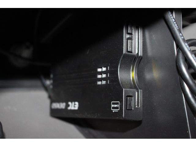 ジョインターボ ETC Bluetooth フルセグ 社外SDナビ バックカメラ DVD キーレスキー(65枚目)