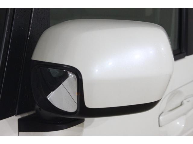 G・Lパッケージ スマートキーバックカメラ片側電動スライドドアワンセグUSB室内清掃済保証付(10枚目)