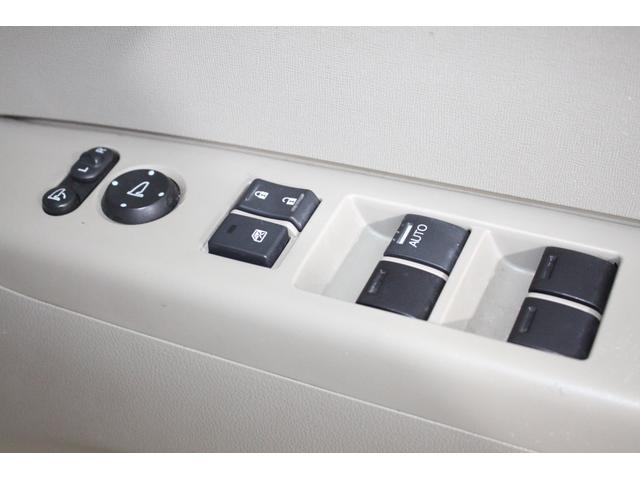 G・Lパッケージ スマートキーバックカメラ片側電動スライドドアワンセグUSB室内清掃済保証付(47枚目)