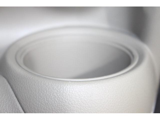 G・Lパッケージ スマートキーバックカメラ片側電動スライドドアワンセグUSB室内清掃済保証付(50枚目)