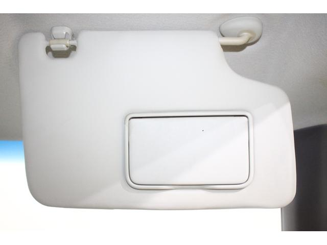 G・Lパッケージ スマートキーバックカメラ片側電動スライドドアワンセグUSB室内清掃済保証付(59枚目)