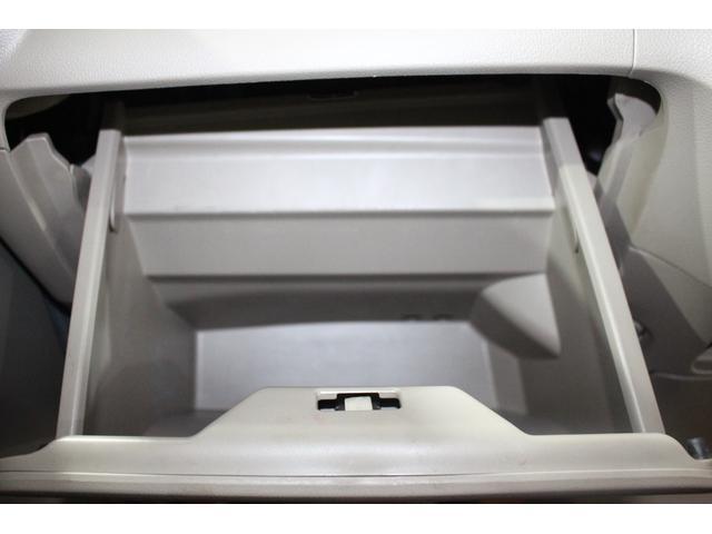 G・Lパッケージ スマートキーバックカメラ片側電動スライドドアワンセグUSB室内清掃済保証付(62枚目)