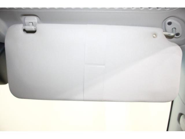 クルーズターボSAIII キーレスナビ付パワステ外品ナビ外品アルミホイールオートハイビーム純正LEDヘッドライト純正LEDフォグリヤコーナーセンサーバックカメラ電格ミラー室内システムレール(53枚目)