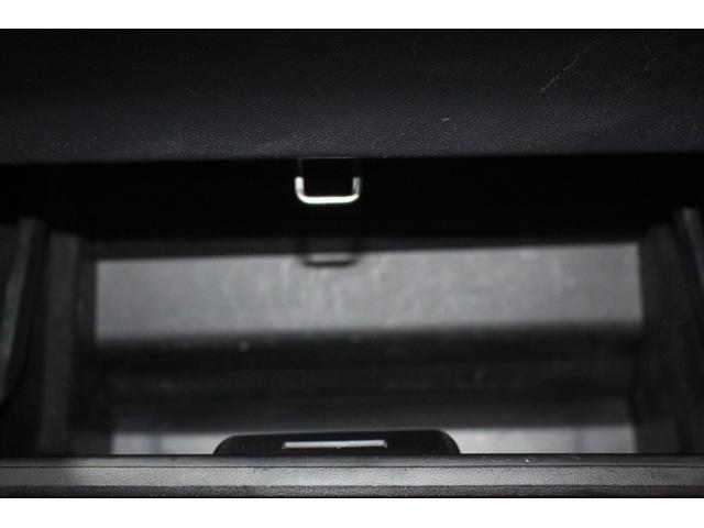 クルーズターボSAIII キーレスナビ付パワステ外品ナビ外品アルミホイールオートハイビーム純正LEDヘッドライト純正LEDフォグリヤコーナーセンサーバックカメラ電格ミラー室内システムレール(60枚目)