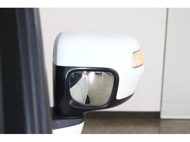G・Lパッケージ スマートキープッシュスタート片側電動スライドドアAAC純正AWアイドリングストップ盗難防止清掃済保証付(10枚目)
