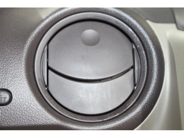 G・Lパッケージ スマートキープッシュスタート片側電動スライドドアAAC純正AWアイドリングストップ盗難防止清掃済保証付(50枚目)
