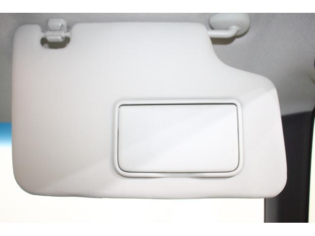 G・Lパッケージ スマートキープッシュスタート片側電動スライドドアAAC純正AWアイドリングストップ盗難防止清掃済保証付(59枚目)