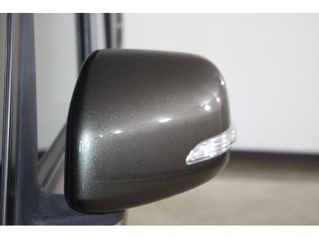 カスタムX スマートキーHDDナビオートエアコン片側電動スライドドアETC盗難防止室内清掃済み保証付き(10枚目)