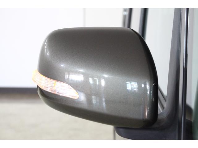 カスタムX スマートキーHDDナビオートエアコン片側電動スライドドアETC盗難防止室内清掃済み保証付き(17枚目)