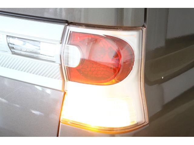 カスタムX スマートキーHDDナビオートエアコン片側電動スライドドアETC盗難防止室内清掃済み保証付き(41枚目)