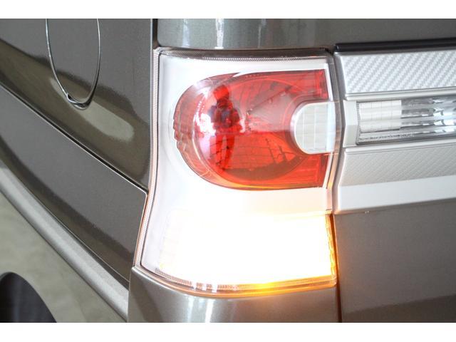 カスタムX スマートキーHDDナビオートエアコン片側電動スライドドアETC盗難防止室内清掃済み保証付き(43枚目)