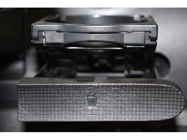 カスタムX スマートキーHDDナビオートエアコン片側電動スライドドアETC盗難防止室内清掃済み保証付き(50枚目)