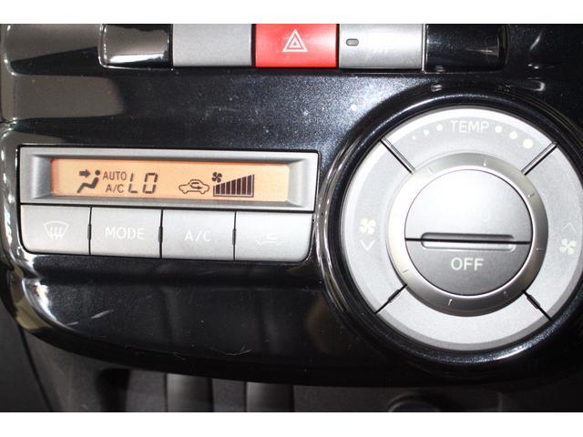 カスタムX スマートキーHDDナビオートエアコン片側電動スライドドアETC盗難防止室内清掃済み保証付き(55枚目)