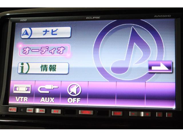 カスタムX スマートキーHDDナビオートエアコン片側電動スライドドアETC盗難防止室内清掃済み保証付き(58枚目)