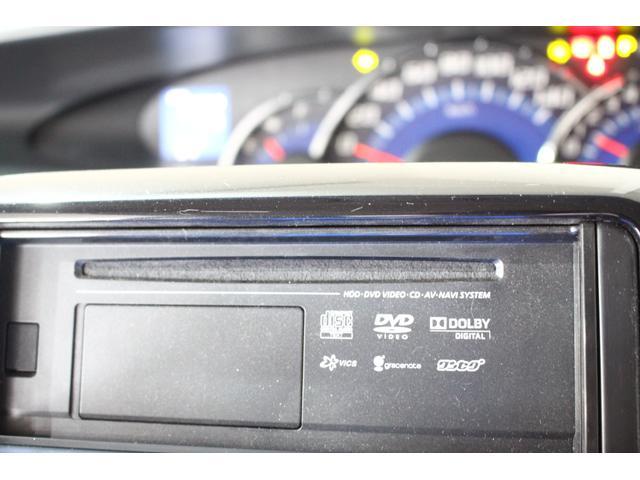 カスタムX スマートキーHDDナビオートエアコン片側電動スライドドアETC盗難防止室内清掃済み保証付き(59枚目)