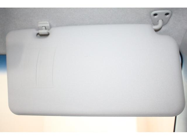 カスタムX スマートキーHDDナビオートエアコン片側電動スライドドアETC盗難防止室内清掃済み保証付き(60枚目)