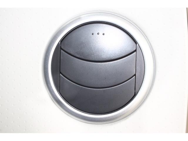 ECO-L スマートキー 純正オーディオ バックモニター ワンオーナー 電格ミラー 盗難防止 室内清掃済み 保証付き(47枚目)