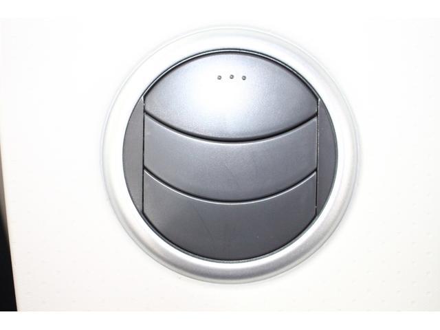 ECO-L スマートキー 純正オーディオ バックモニター ワンオーナー 電格ミラー 盗難防止 室内清掃済み 保証付き(54枚目)