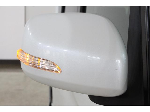 スマートキー ETC 地デジ ワンセグ オートエアコン 盗難防止 室内清掃済保証付(17枚目)