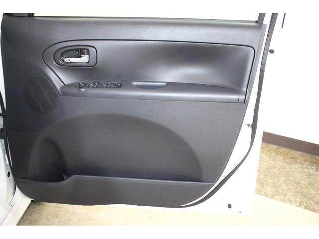 スマートキー ETC 地デジ ワンセグ オートエアコン 盗難防止 室内清掃済保証付(40枚目)