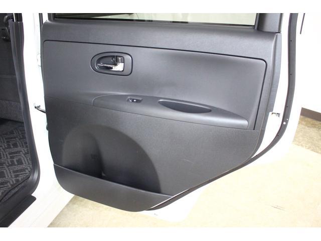 スマートキー ETC 地デジ ワンセグ オートエアコン 盗難防止 室内清掃済保証付(41枚目)