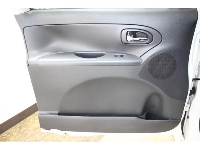 スマートキー ETC 地デジ ワンセグ オートエアコン 盗難防止 室内清掃済保証付(42枚目)