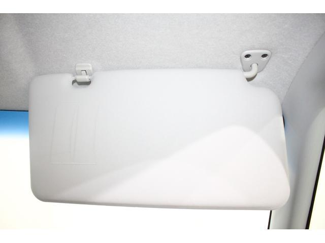 スマートキー ETC 地デジ ワンセグ オートエアコン 盗難防止 室内清掃済保証付(64枚目)