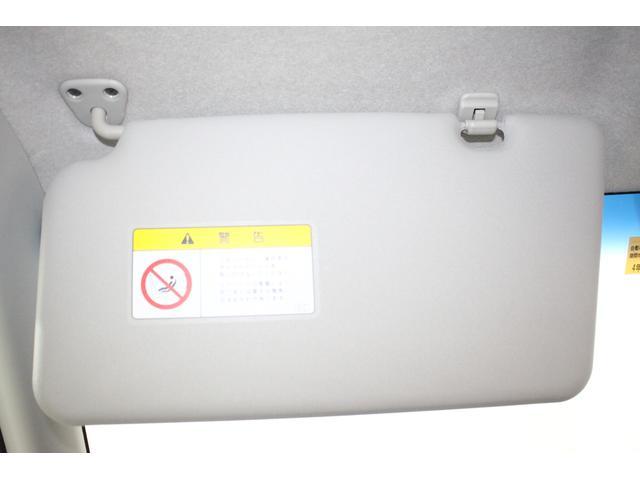 スマートキー ETC 地デジ ワンセグ オートエアコン 盗難防止 室内清掃済保証付(66枚目)