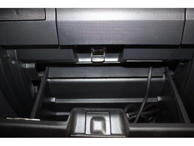 スマートキー ETC 地デジ ワンセグ オートエアコン 盗難防止 室内清掃済保証付(67枚目)