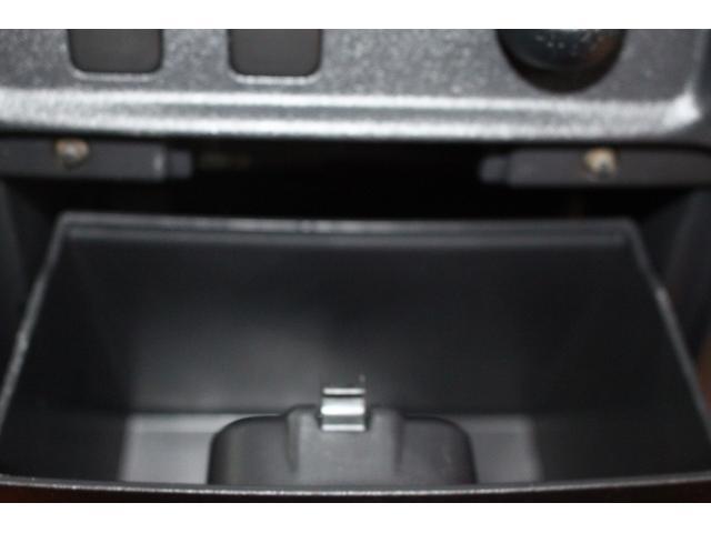 スマートキー ETC 地デジ ワンセグ オートエアコン 盗難防止 室内清掃済保証付(70枚目)