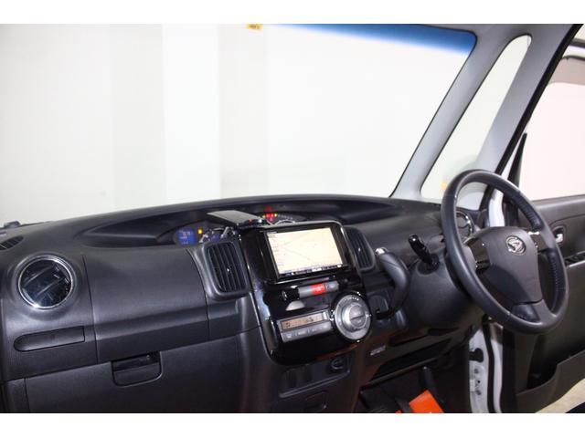 スマートキー ETC 地デジ ワンセグ オートエアコン 盗難防止 室内清掃済保証付(76枚目)