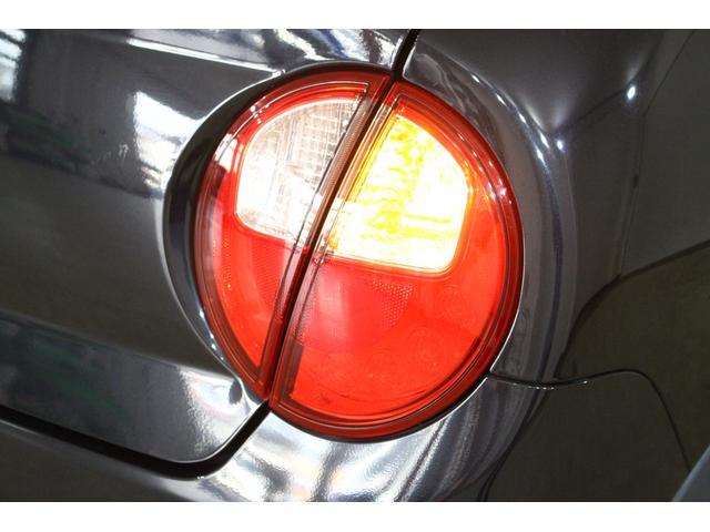 G スマートキー 社外アルミ 純正オーディオ レーダーブレーキ 電格ミラー 盗難防止 室内清掃済み 保証付き(39枚目)