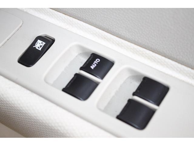G スマートキー 社外アルミ 純正オーディオ レーダーブレーキ 電格ミラー 盗難防止 室内清掃済み 保証付き(44枚目)