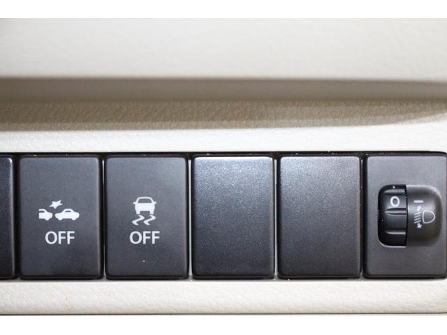 G スマートキー 社外アルミ 純正オーディオ レーダーブレーキ 電格ミラー 盗難防止 室内清掃済み 保証付き(45枚目)