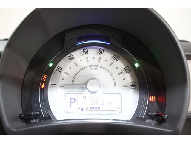 G スマートキー 社外アルミ 純正オーディオ レーダーブレーキ 電格ミラー 盗難防止 室内清掃済み 保証付き(49枚目)