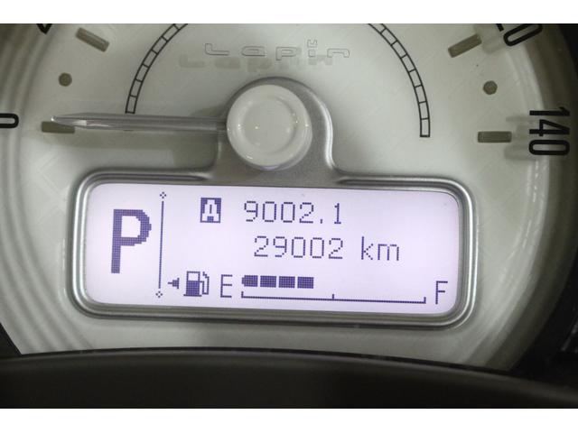 G スマートキー 社外アルミ 純正オーディオ レーダーブレーキ 電格ミラー 盗難防止 室内清掃済み 保証付き(50枚目)